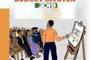 Budget Citoyen 2019