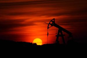 Consommation nationale des produits pétroliers liquides de 2015 à 2017