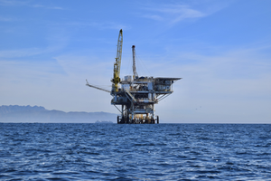 Liste des blocs en exploration pétrolière et leurs opérateurs en 2017
