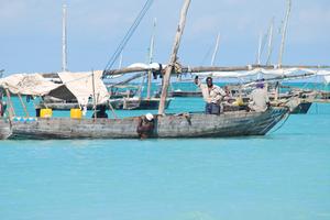 Données sur plusieurs types de pêche de 2002 à 2012